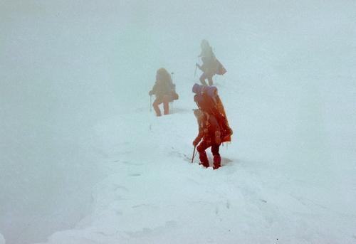 Karsten's+Ridge+descent+in+storm.jpg
