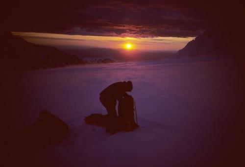 Upper+Muldrow+-+camp+9+10,000+feet+and+sunrise.jpg