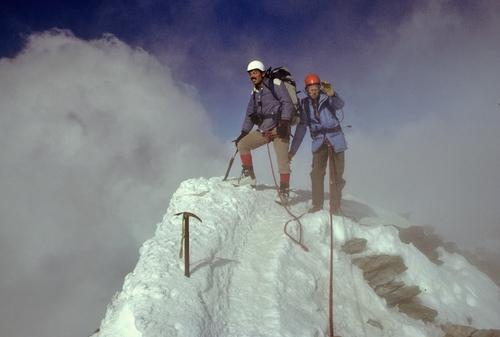 160+Matterhorn+-+summit+(Ian+&+Tony).jpg