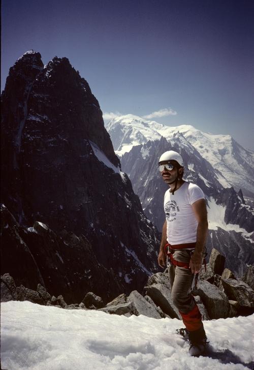 Ian+in+front+of+petit+dru+(climbing+gear).jpg