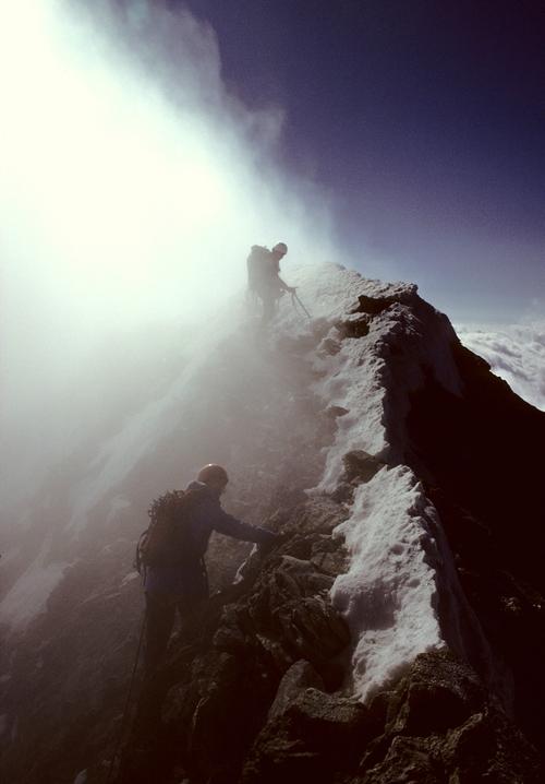 Matterhorn+-+summit+ridge+(2).jpg
