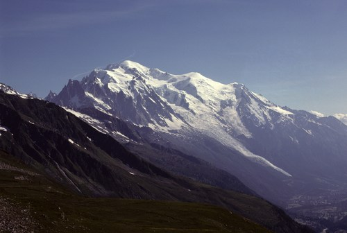 Mont+Blanc+&+Bossons+Glacier.jpg