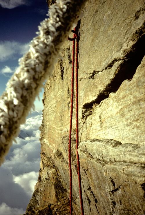 Matterhorn+-+vertical+rope.jpg
