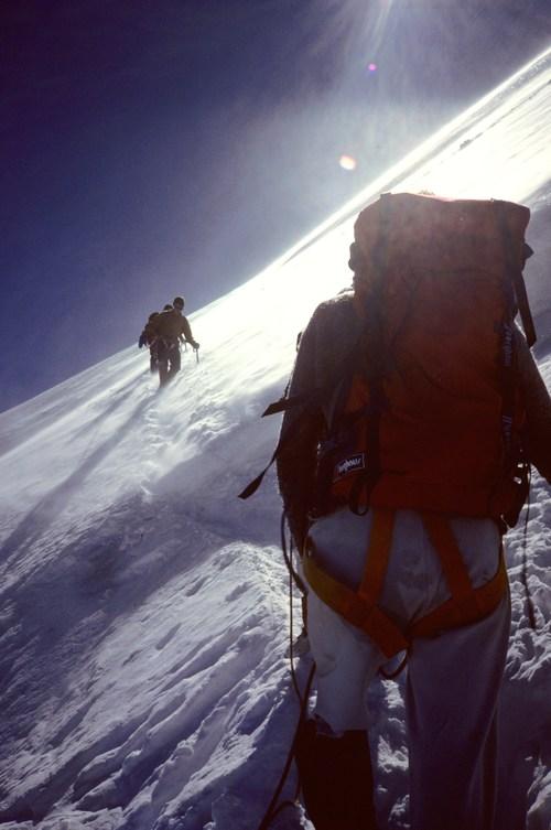 Mont+Blanc+du+Tacul+-+Tony+on+slope.jpg