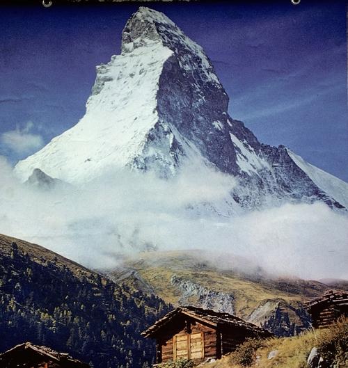 Zermatt+picture+-+Copy.jpg