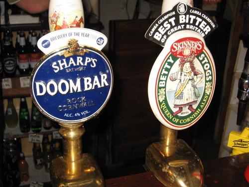 480+-+2+local+beers+drunk+in+lamora+wink+pub+2.jpg
