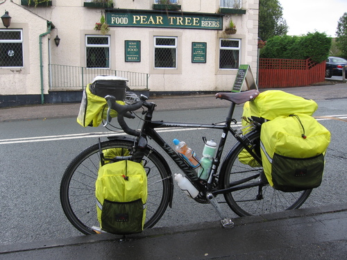 490+-+ian+bike+and+pear+tree+inn+-+Copy.jpg