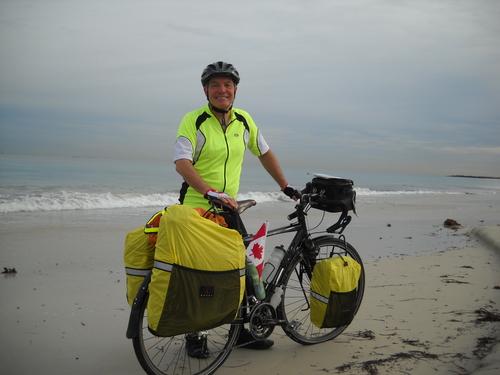 0427+cottesloe+beach+-+ian+and+bike+2.jpg