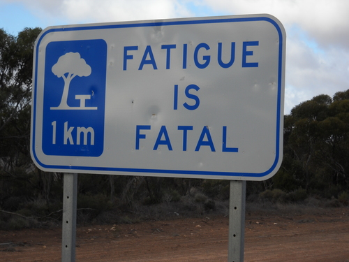 0525+-+on+road+to+wirulla+-+fatigue+is+fatal+sign+close+up.jpg