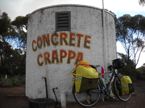 0526+-+on+road+to+wudinna+-+pinbong+-+concrete+crappa+with+bike.jpg
