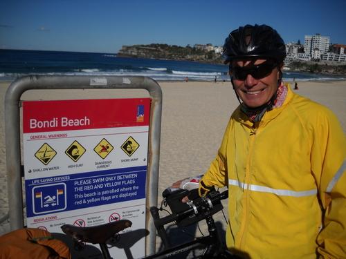 0623+-+bondi+beach+-+ian,+bike+and+bondi+beach+sign.jpg