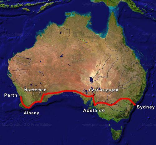 1001+Australia+map.jpg
