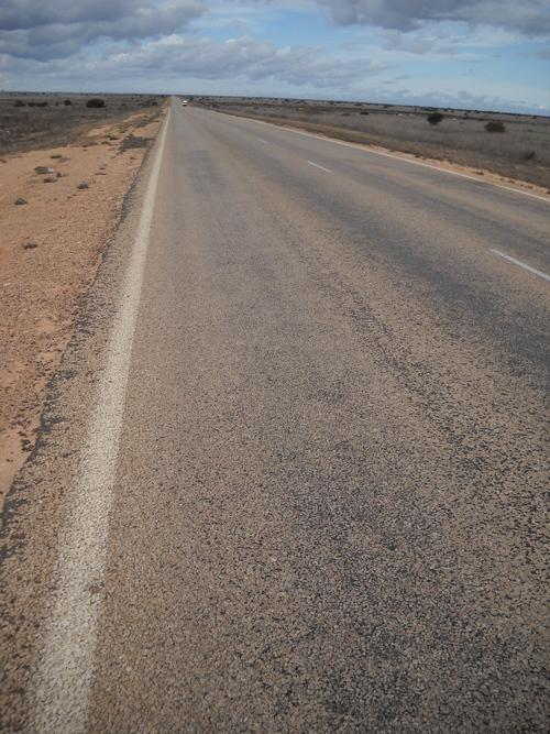 1160+-+on+road+to+caiguna+-+90+miles+straight.jpg