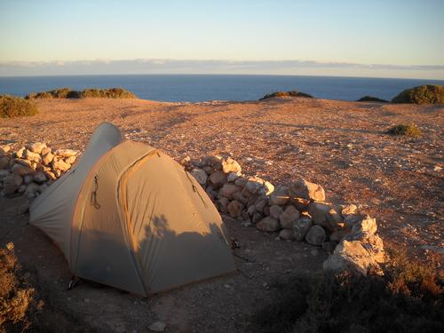 1190+-+camp+on+australian+bight+-+ian+tent+3+(2).jpg