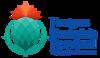 3_FergusScottishFestival_HomepageDesign_2016_FergusScottishFestival_HomepageDesign_2016-e1476983301334.png