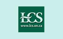 LCS(2).jpg