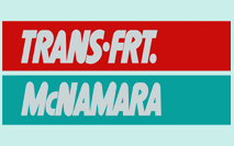 transfort(2).jpg