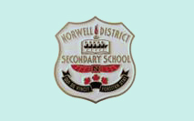 NorwellDistrictSchool(2).jpg
