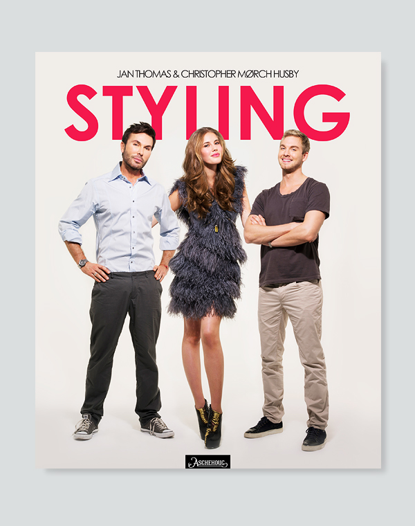 STYLING_cover.jpg