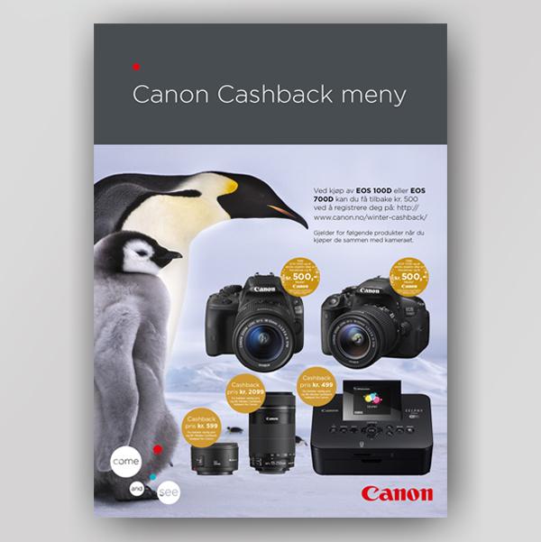 Canon_Cashbackplakat.jpg