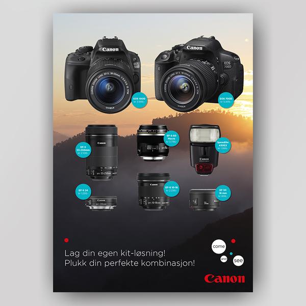 Canonplakat.jpg