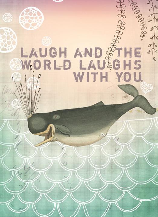 Laugh whale anahata katkin.jpg