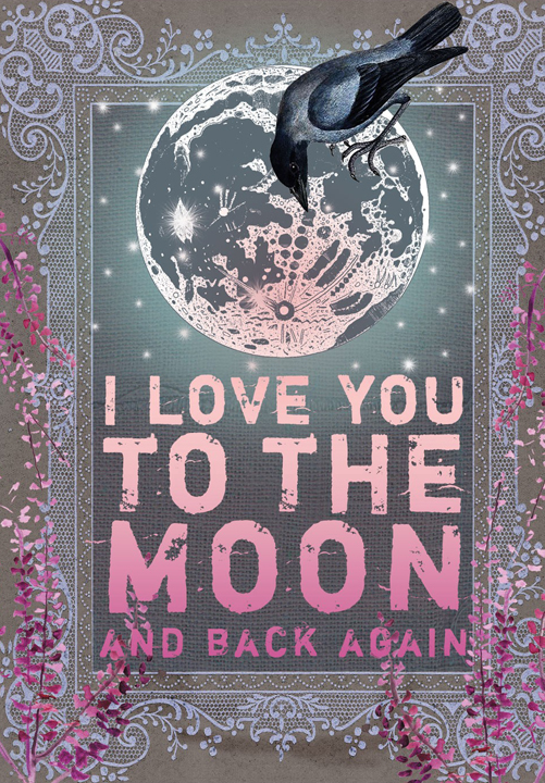 Moon and back anahata katkin.jpg