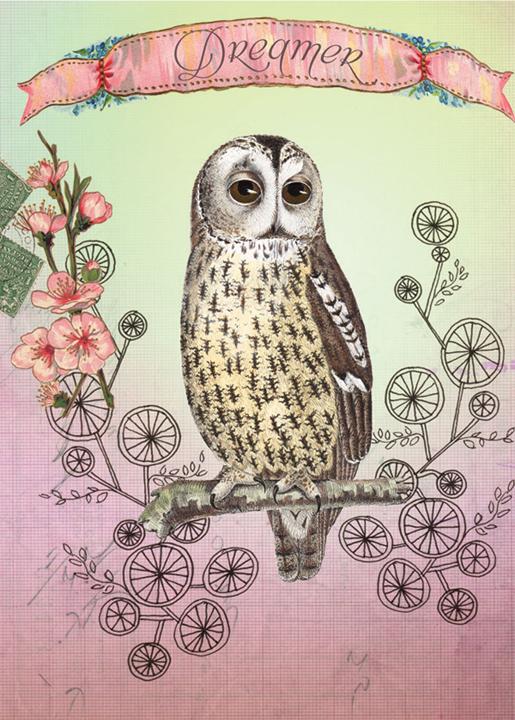 Owl dreamer anahata katkin.jpg