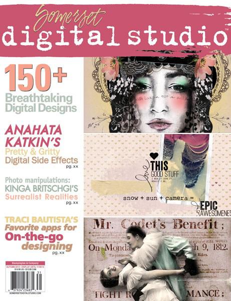 digital studio magazine anahata katkin.jpg