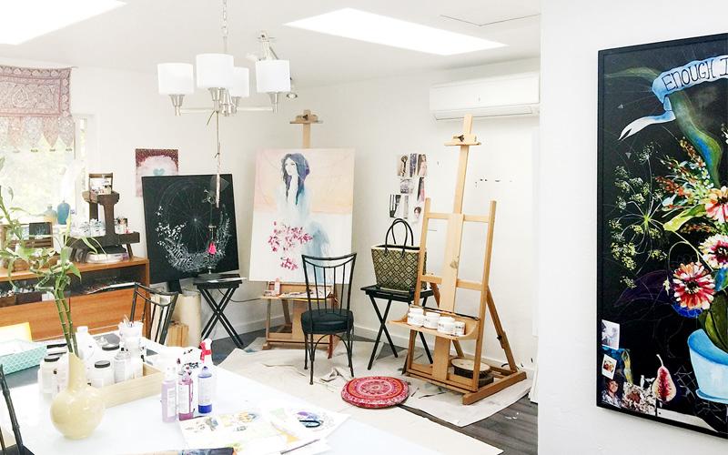 Studio_8.jpg