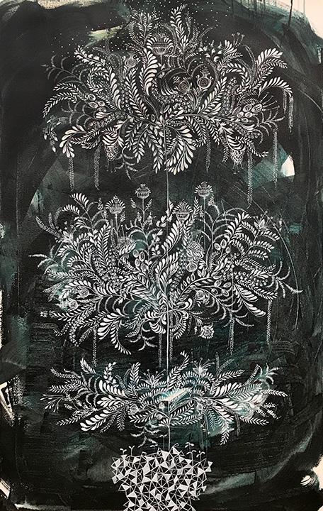 Tree Of life by Anahata Katkin.jpg