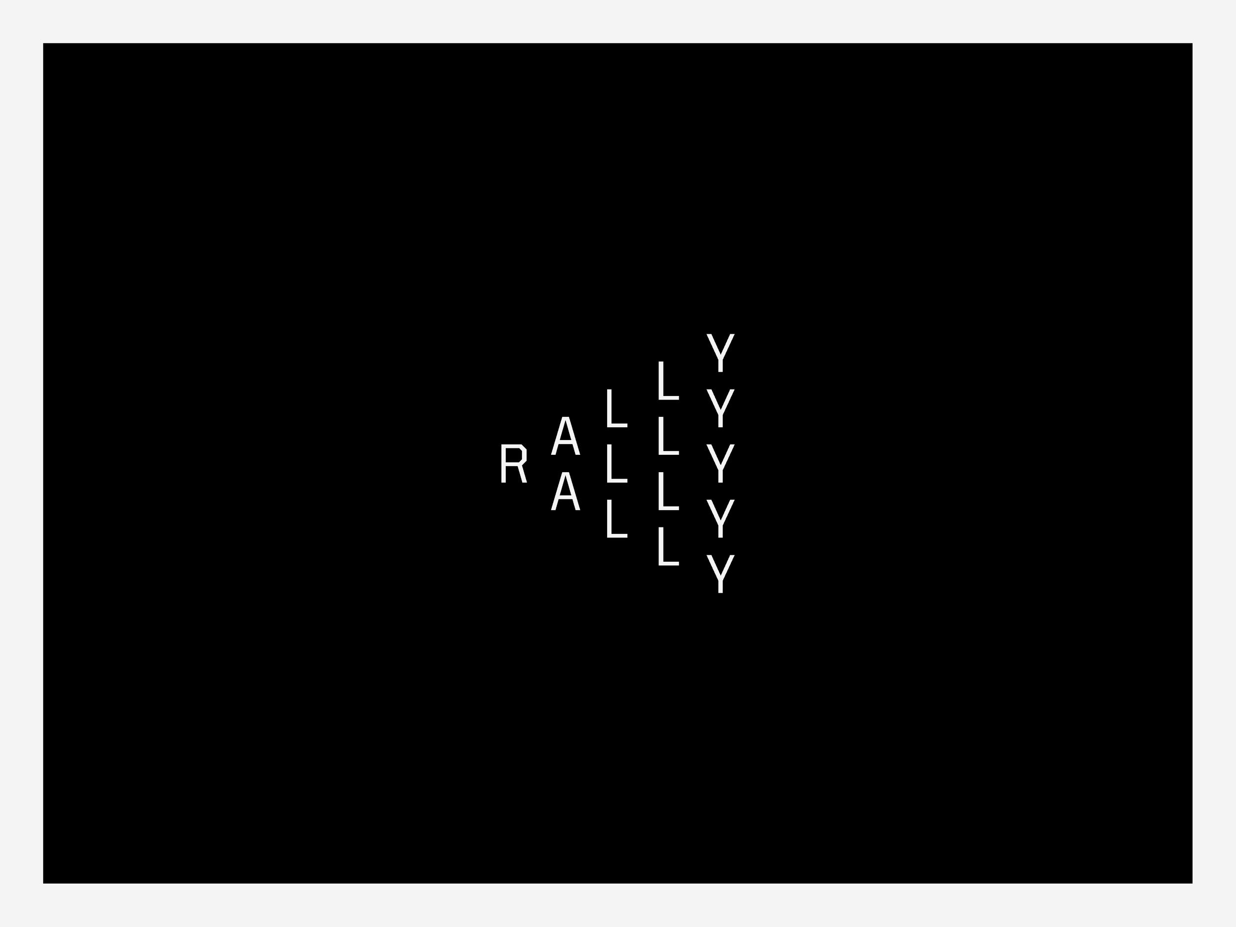 5 Rally logo.png