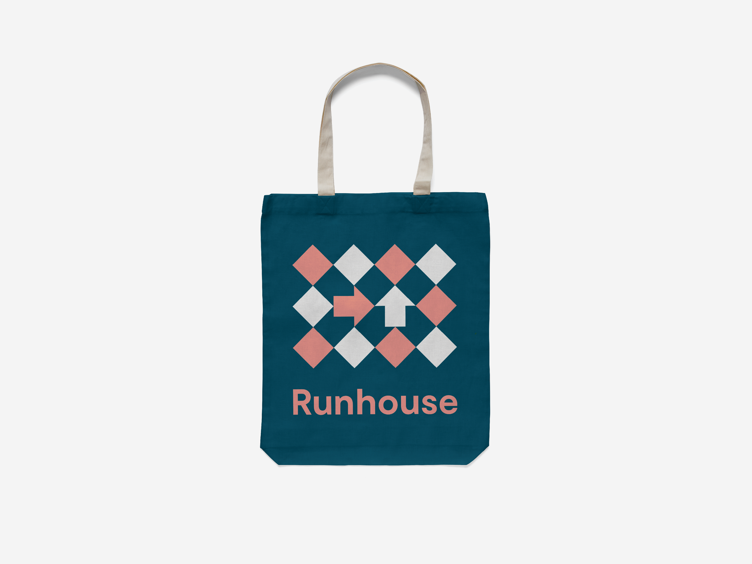 3 Runhouse branded bag.png