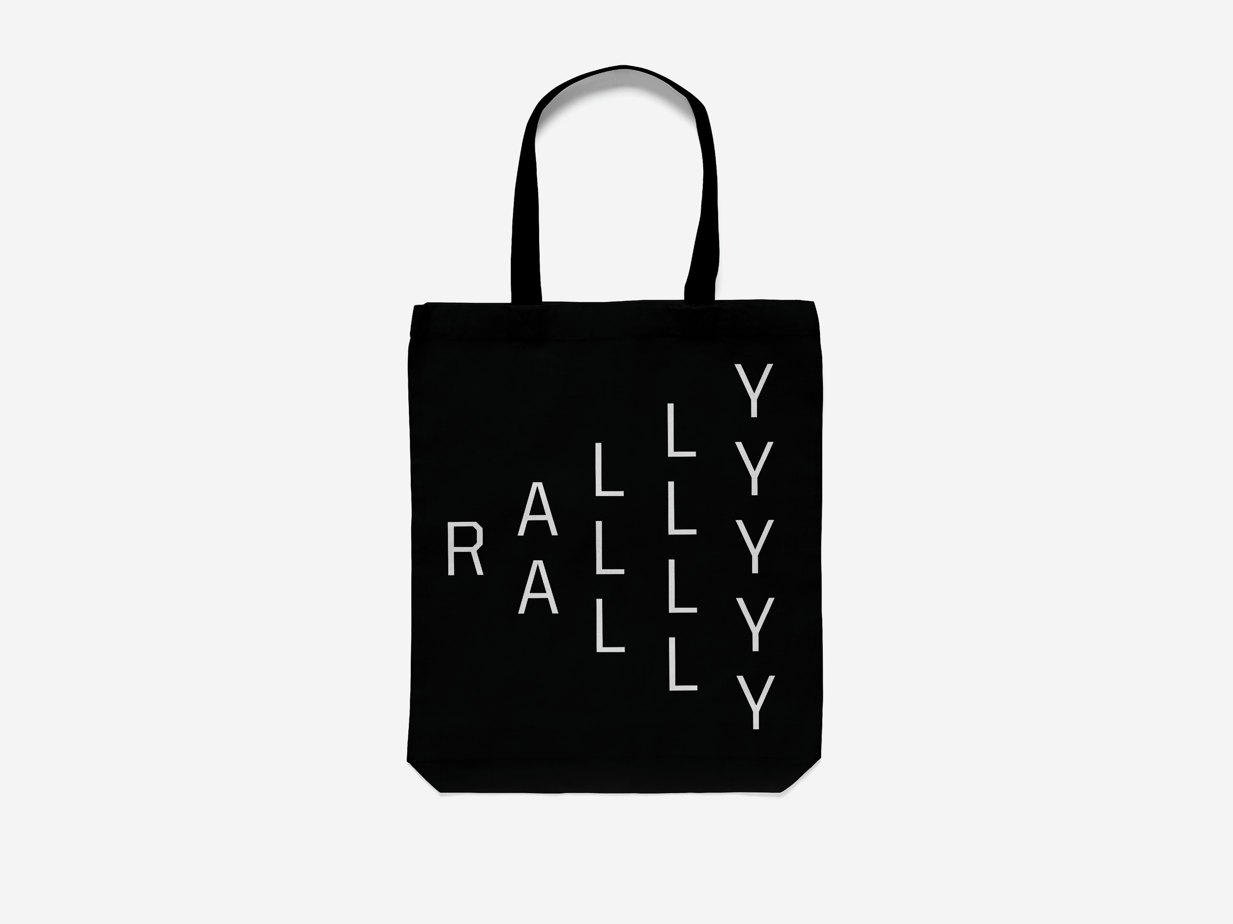 7 Rally branded bag.png