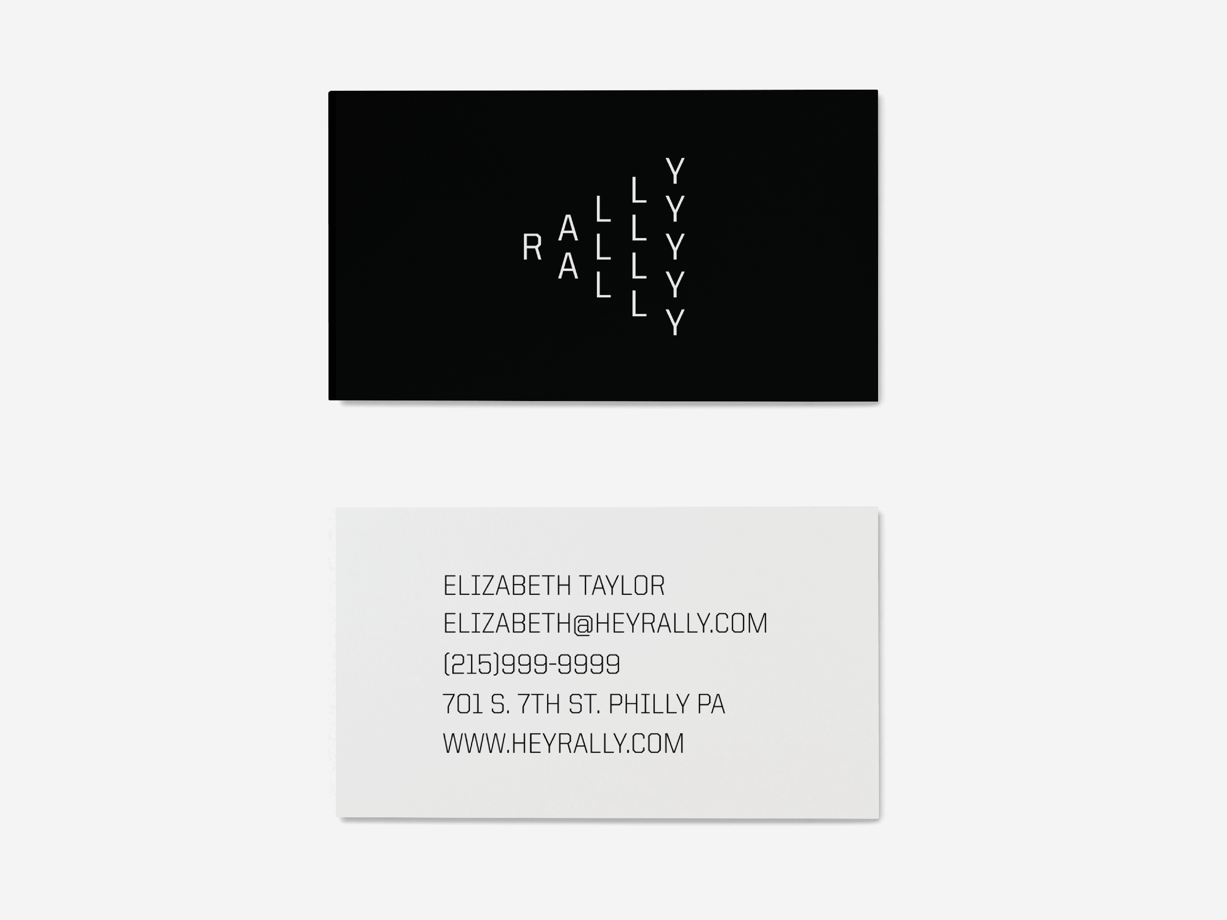 6 Rally business card.png
