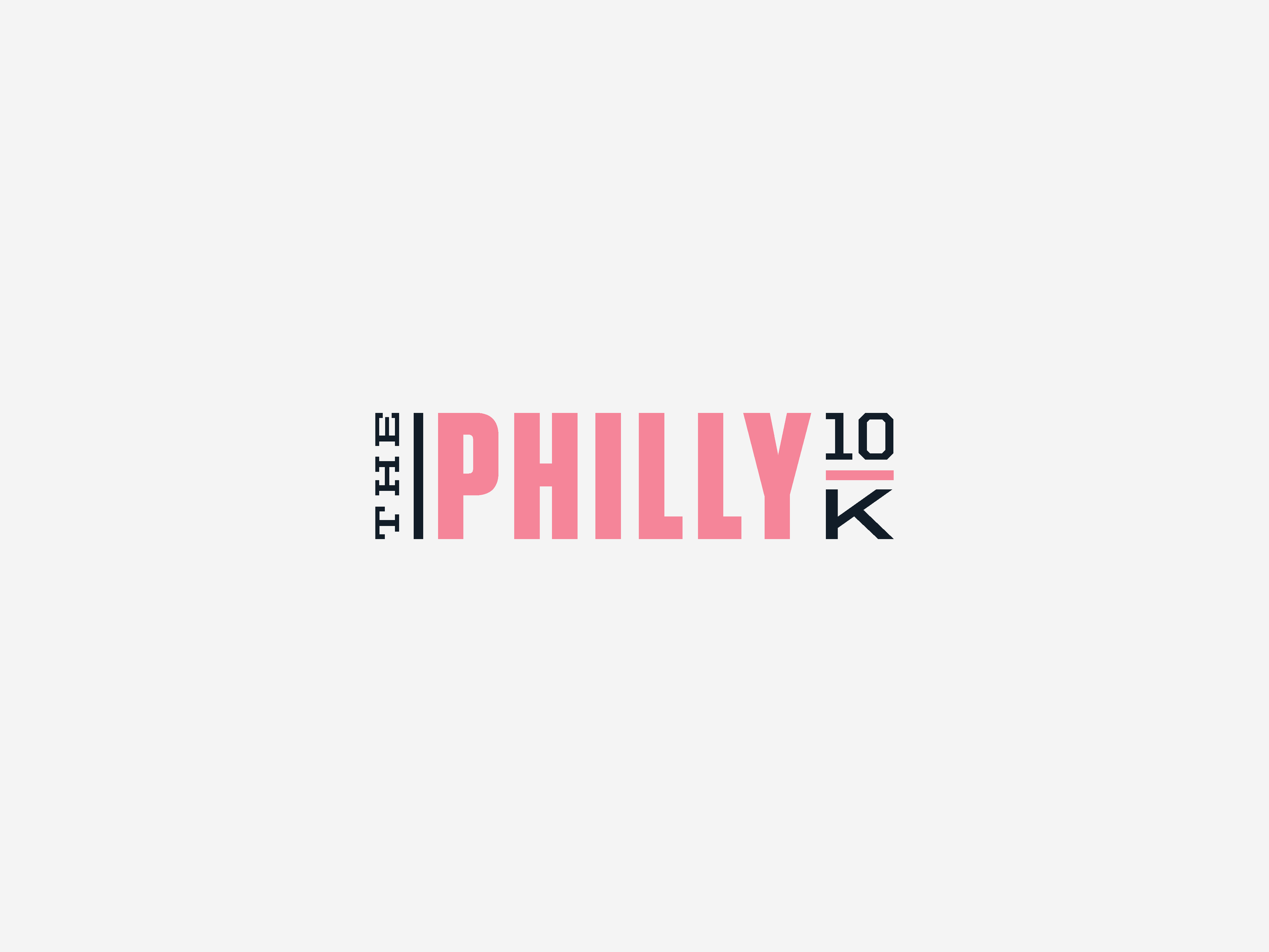 10 The Philly 10K word mark.png