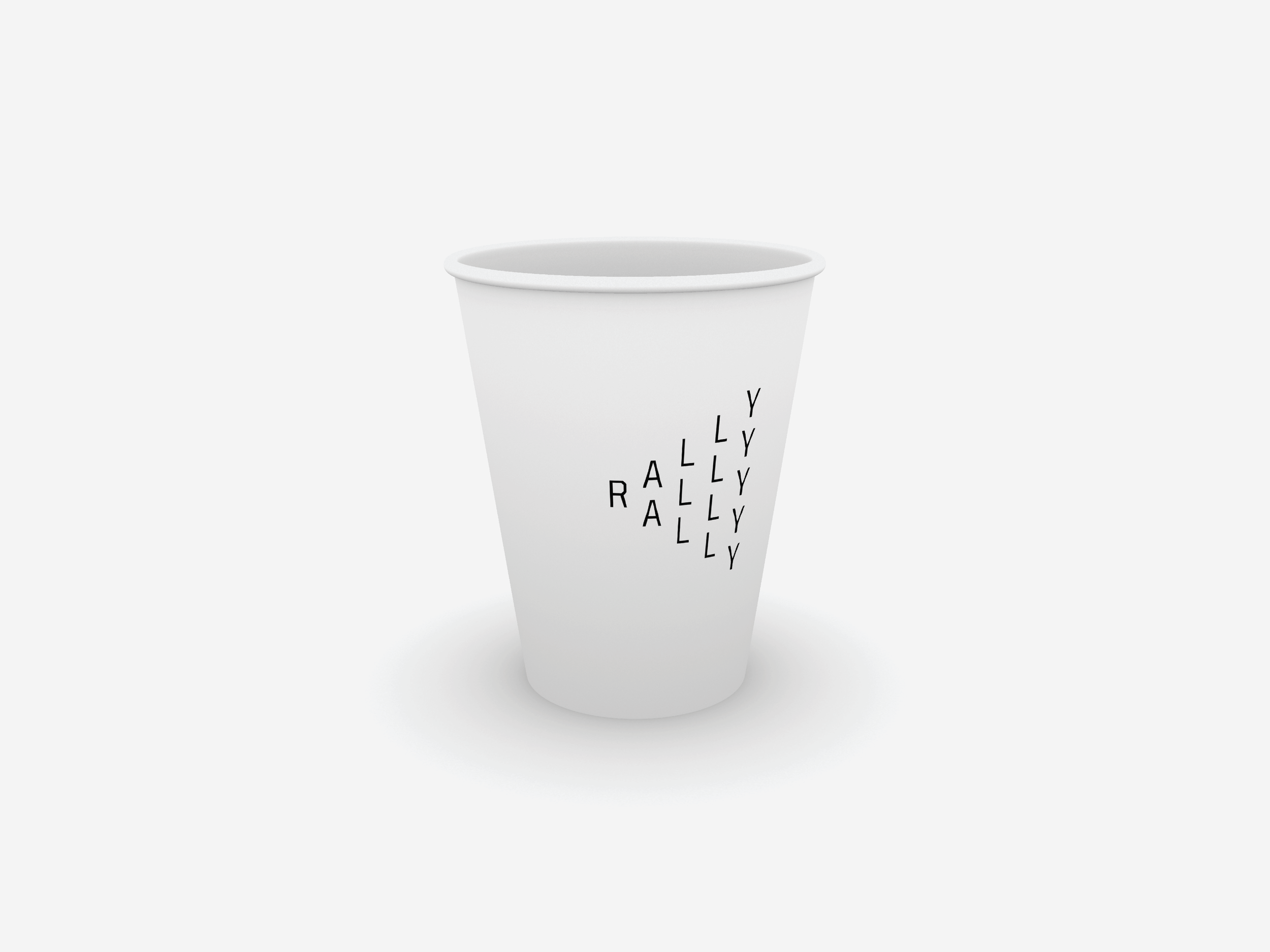 8 Rally branded cup.png