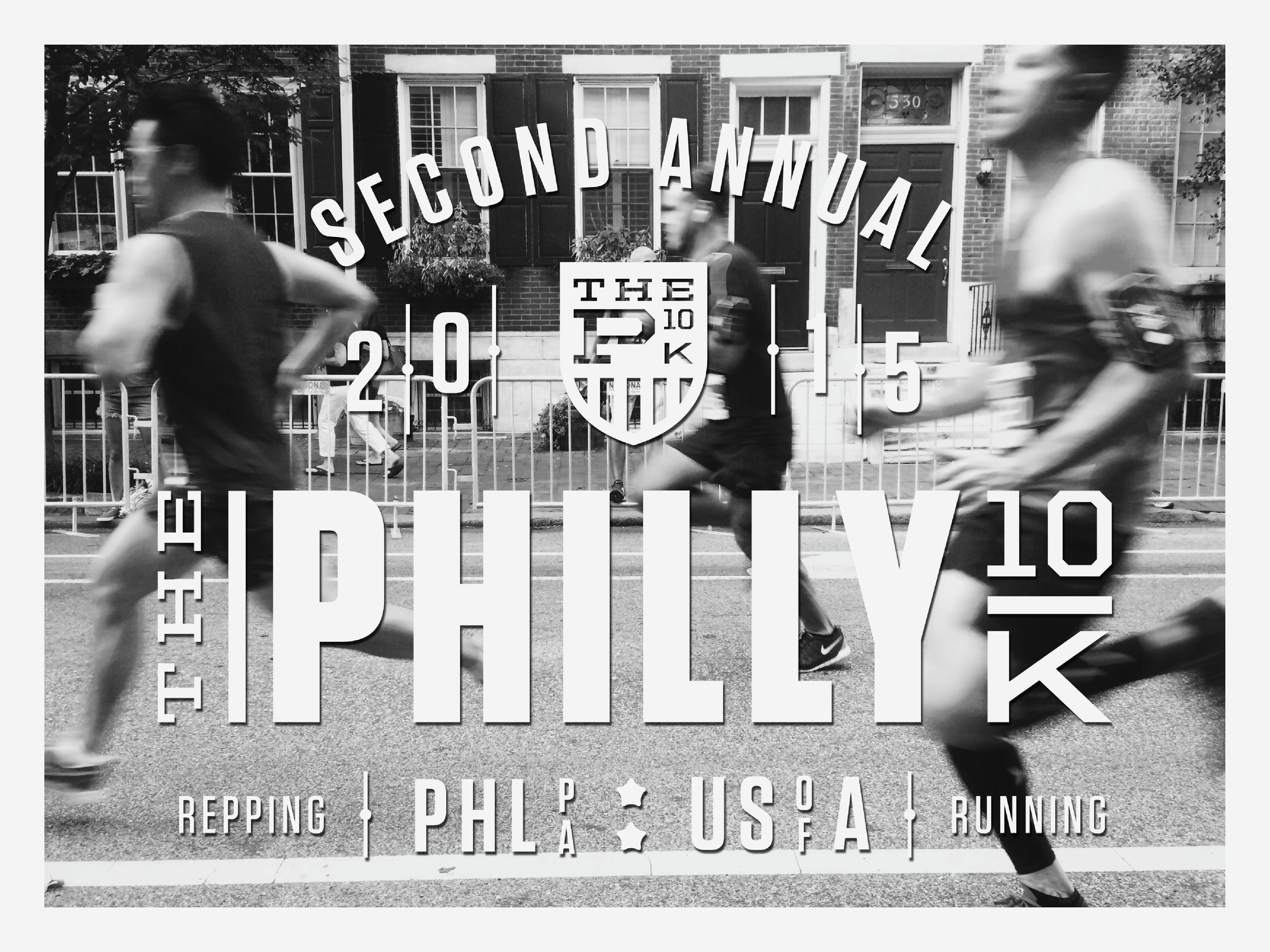 11 The Philly 10K.png