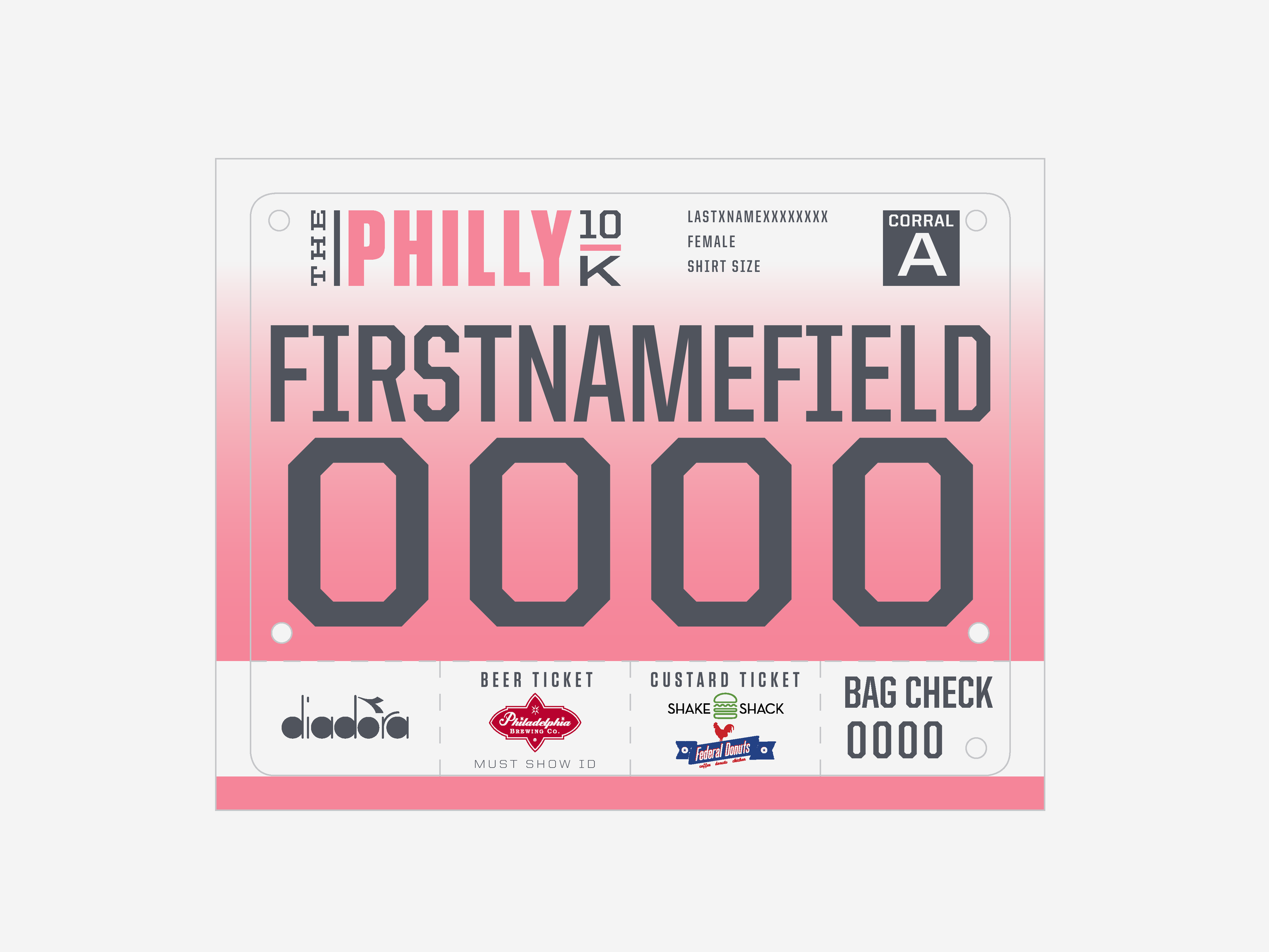 13 The Philly 10K Race Bib.png