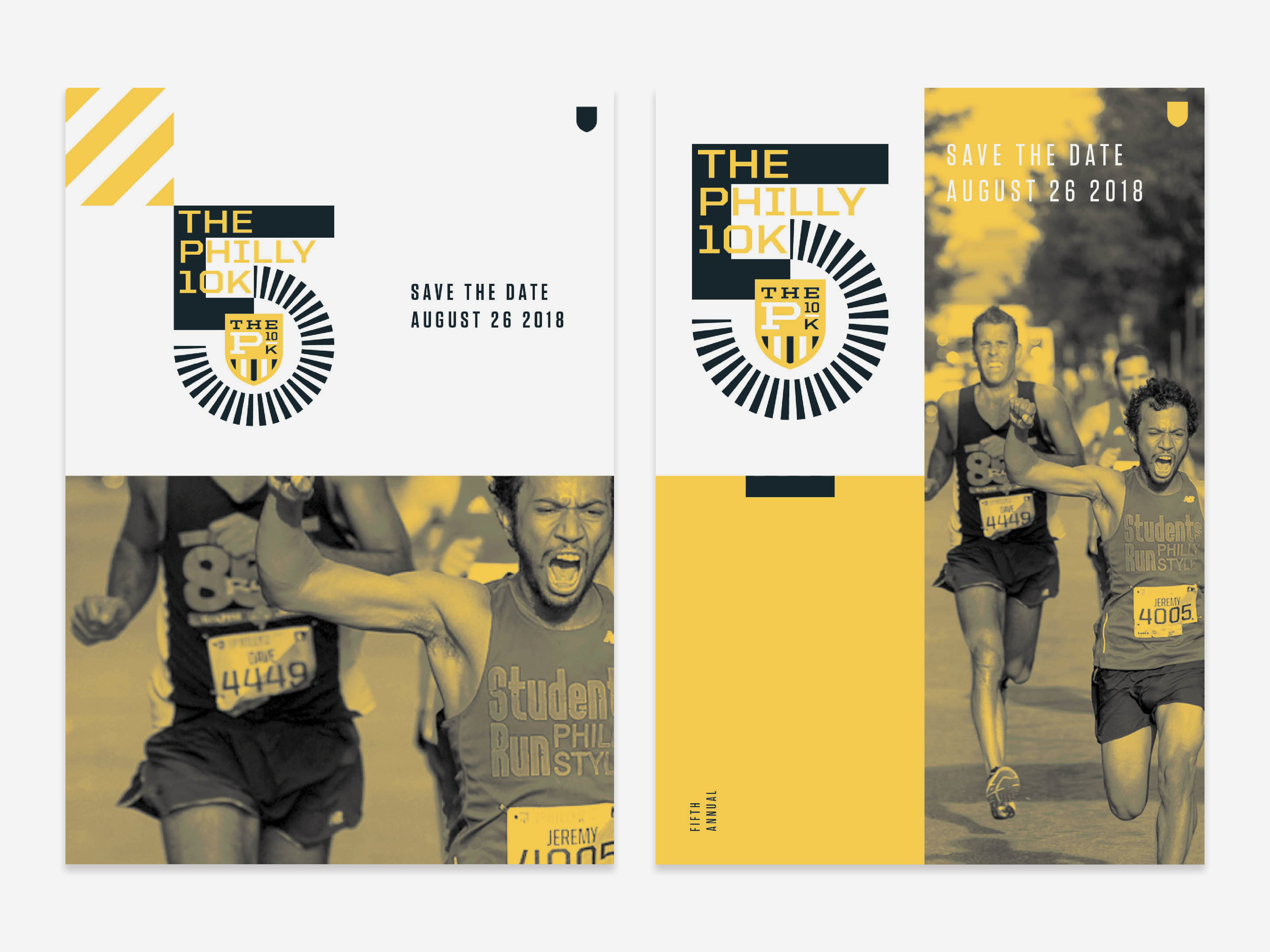 15 The Philly 10K marketing material.png