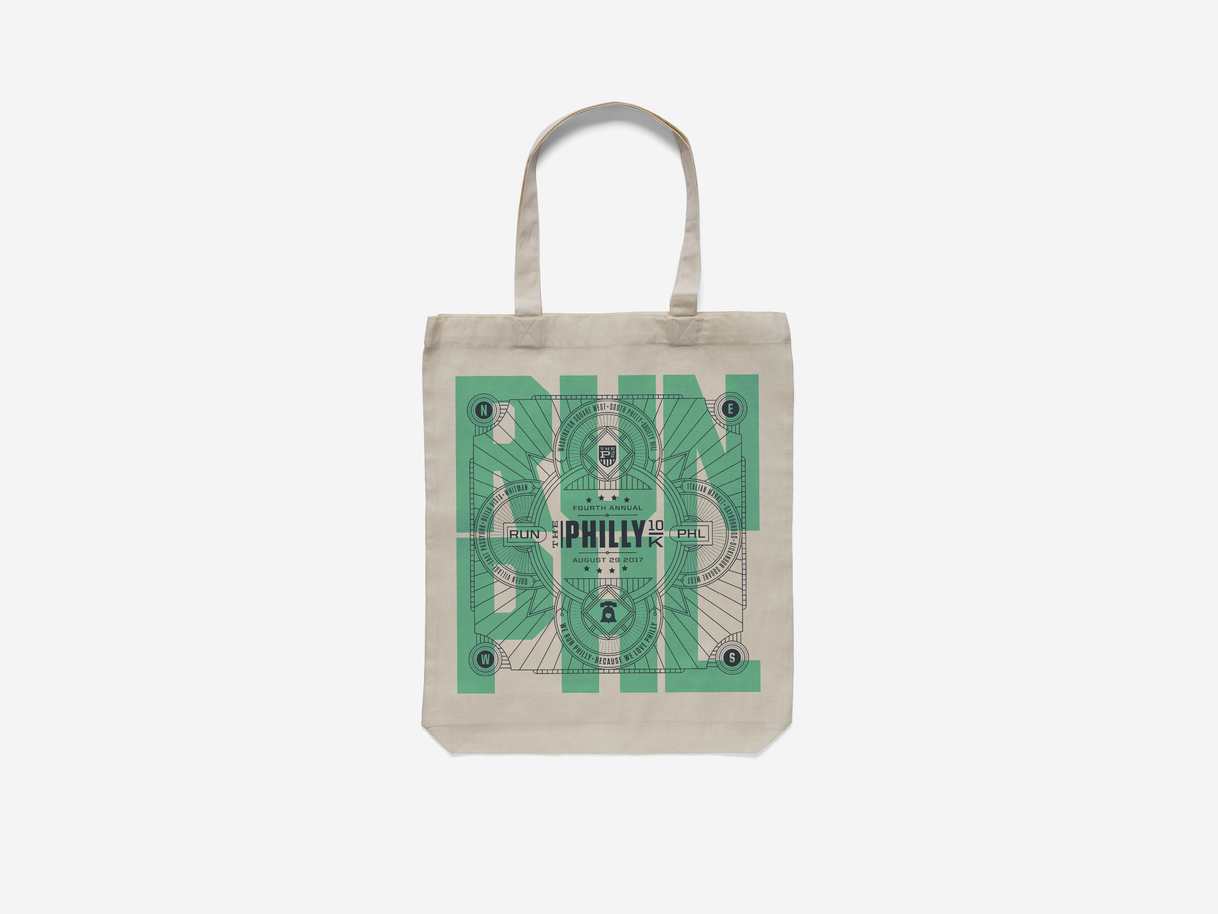 20 The Philly 10K Race Bag.png