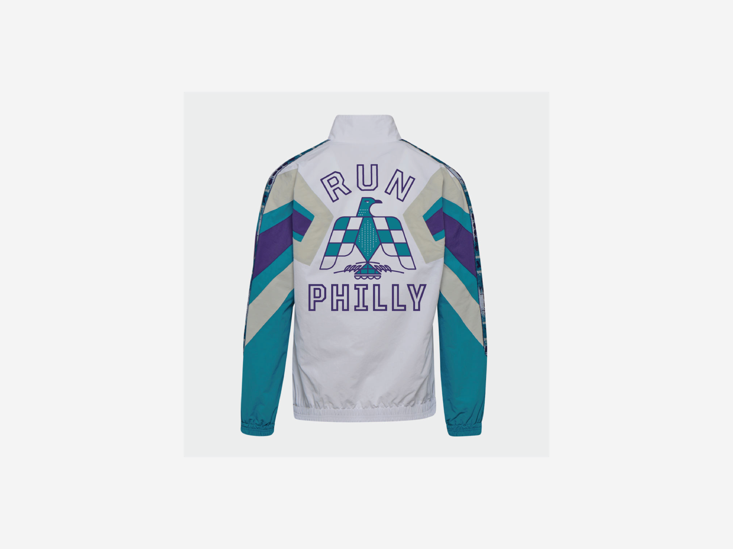 24 The Philly 10K Diadora Race Jacket.png