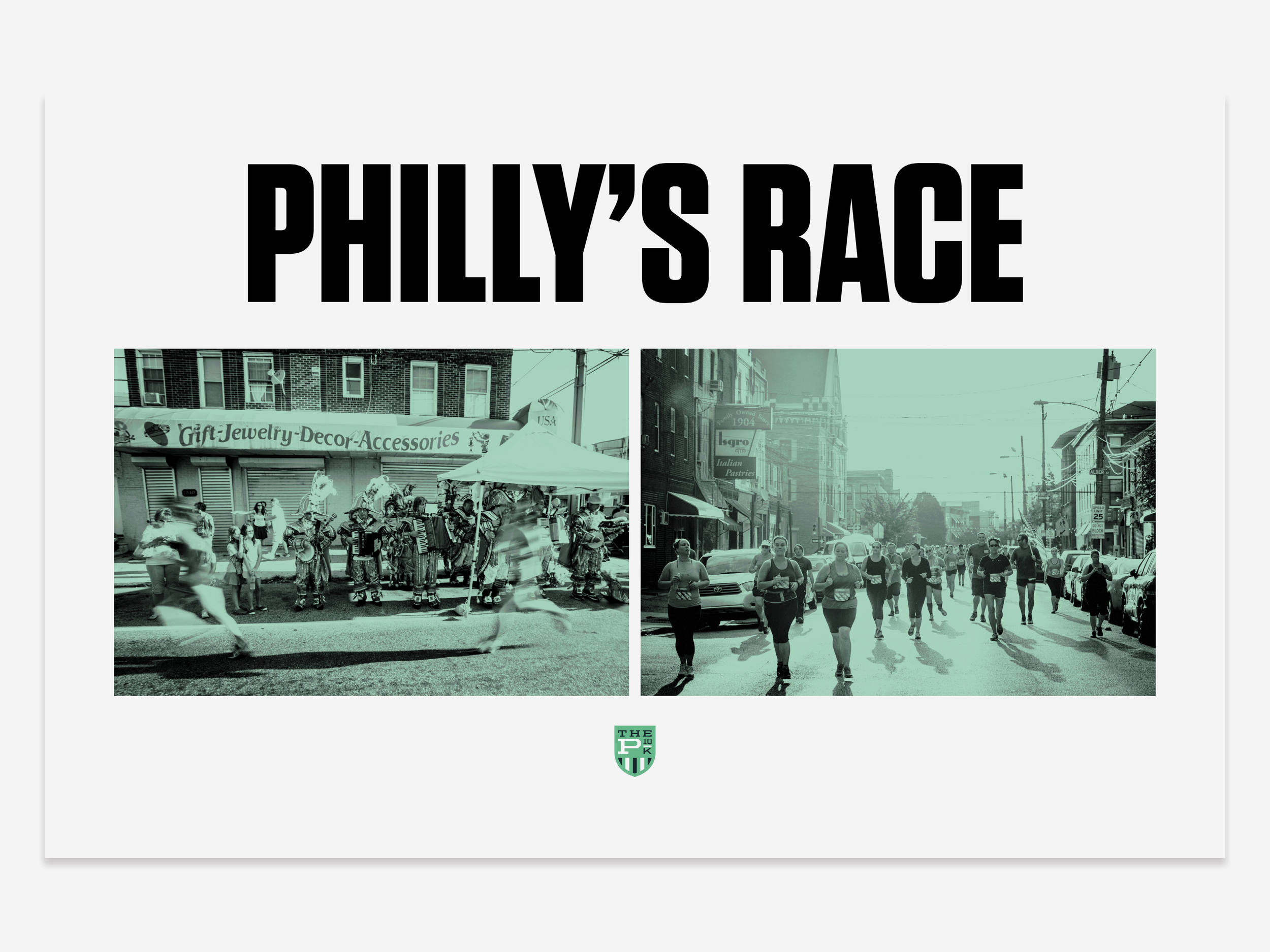 27 The Philly 10K Presentation Deck.png