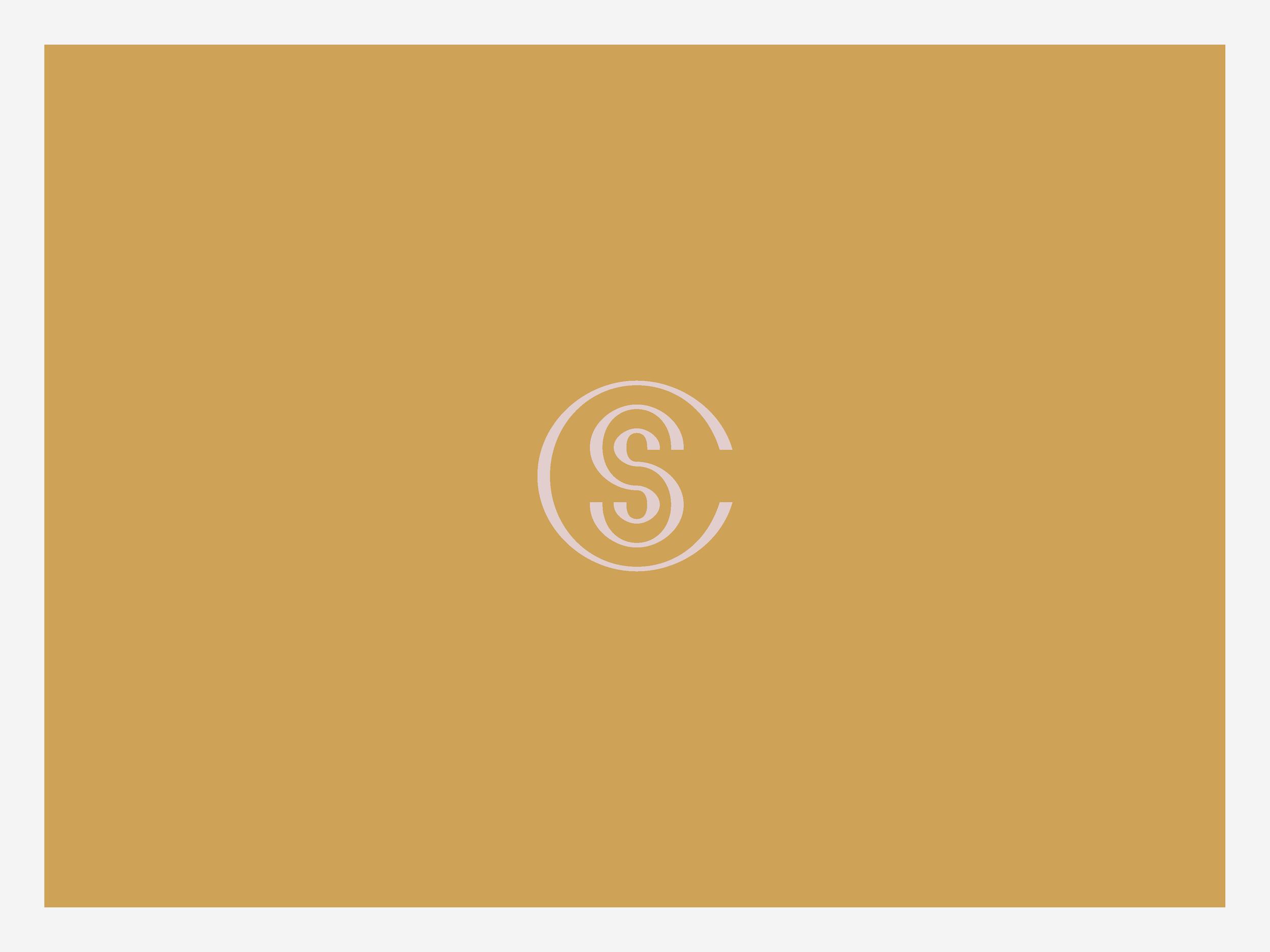 30 Spruce Street Commons Monogram logo.png