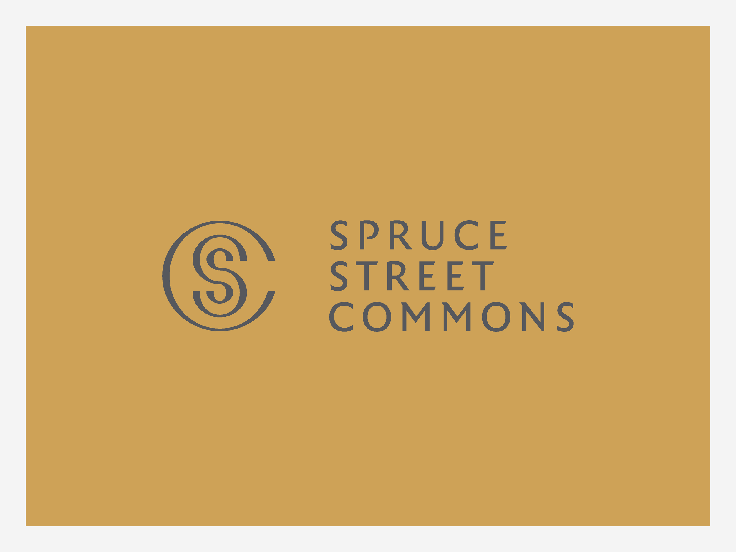 31 Spruce Street Commons logo lockup.png