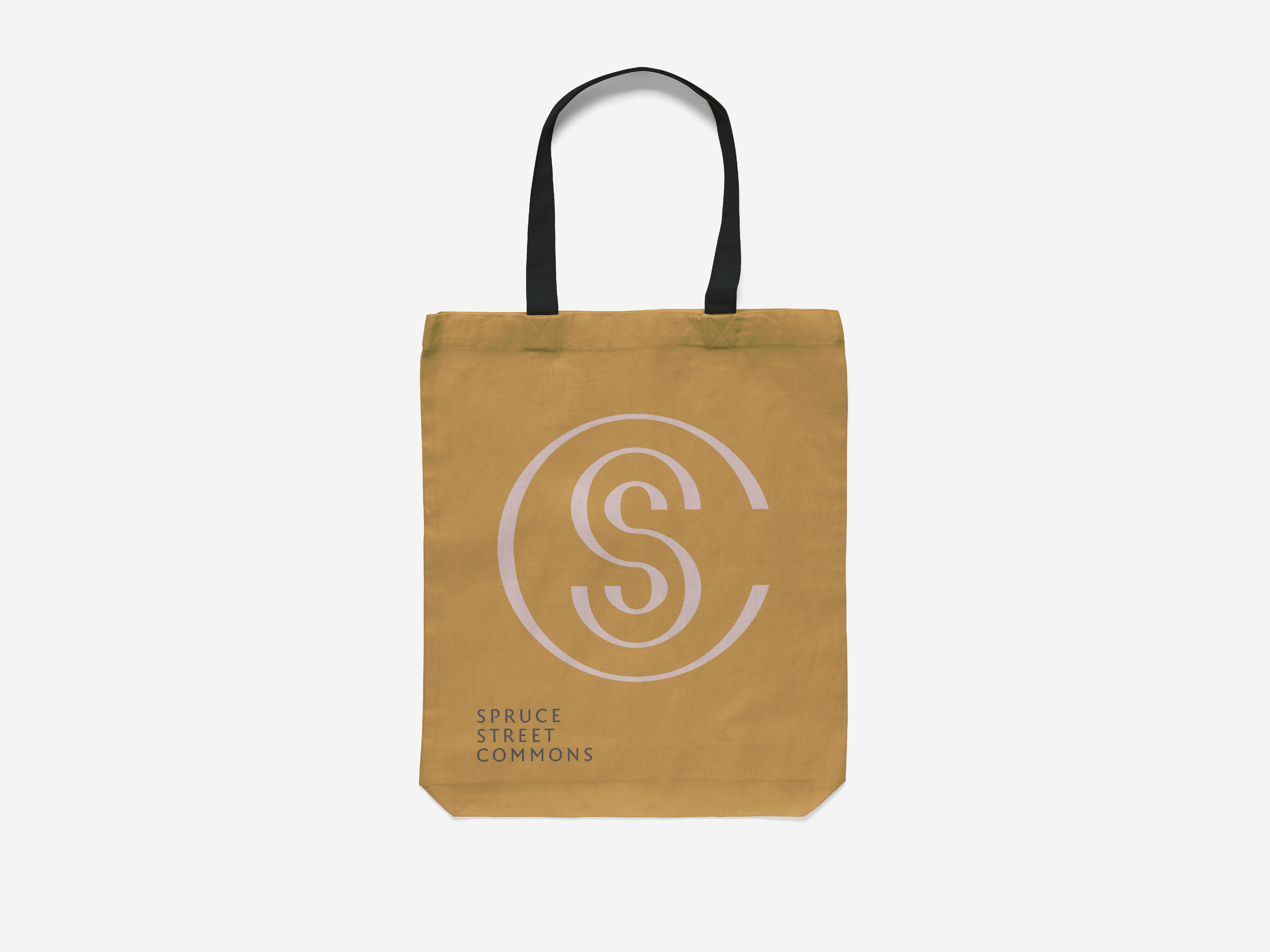 33 Spruce Street Commons branded bag.png