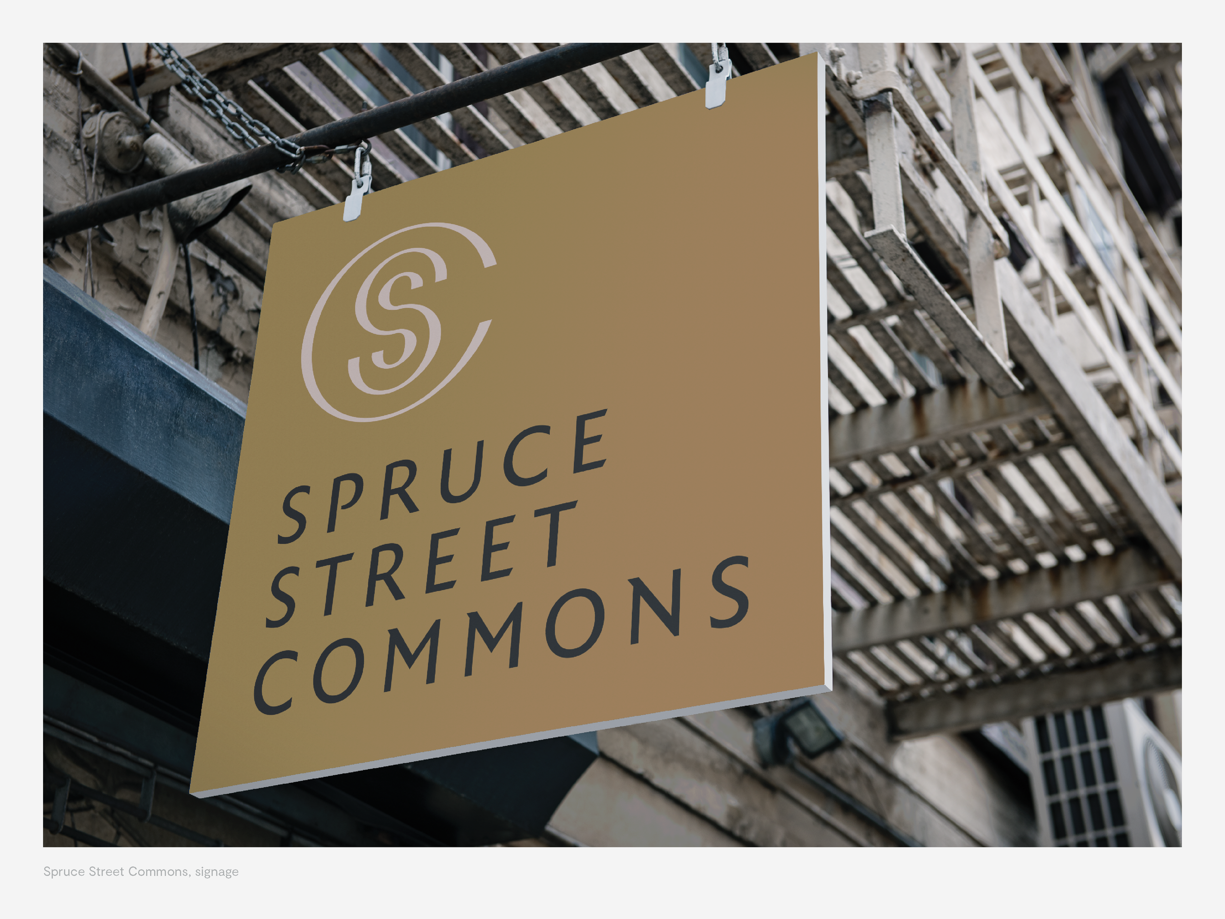 36 Spruce Street Commons Signage.png