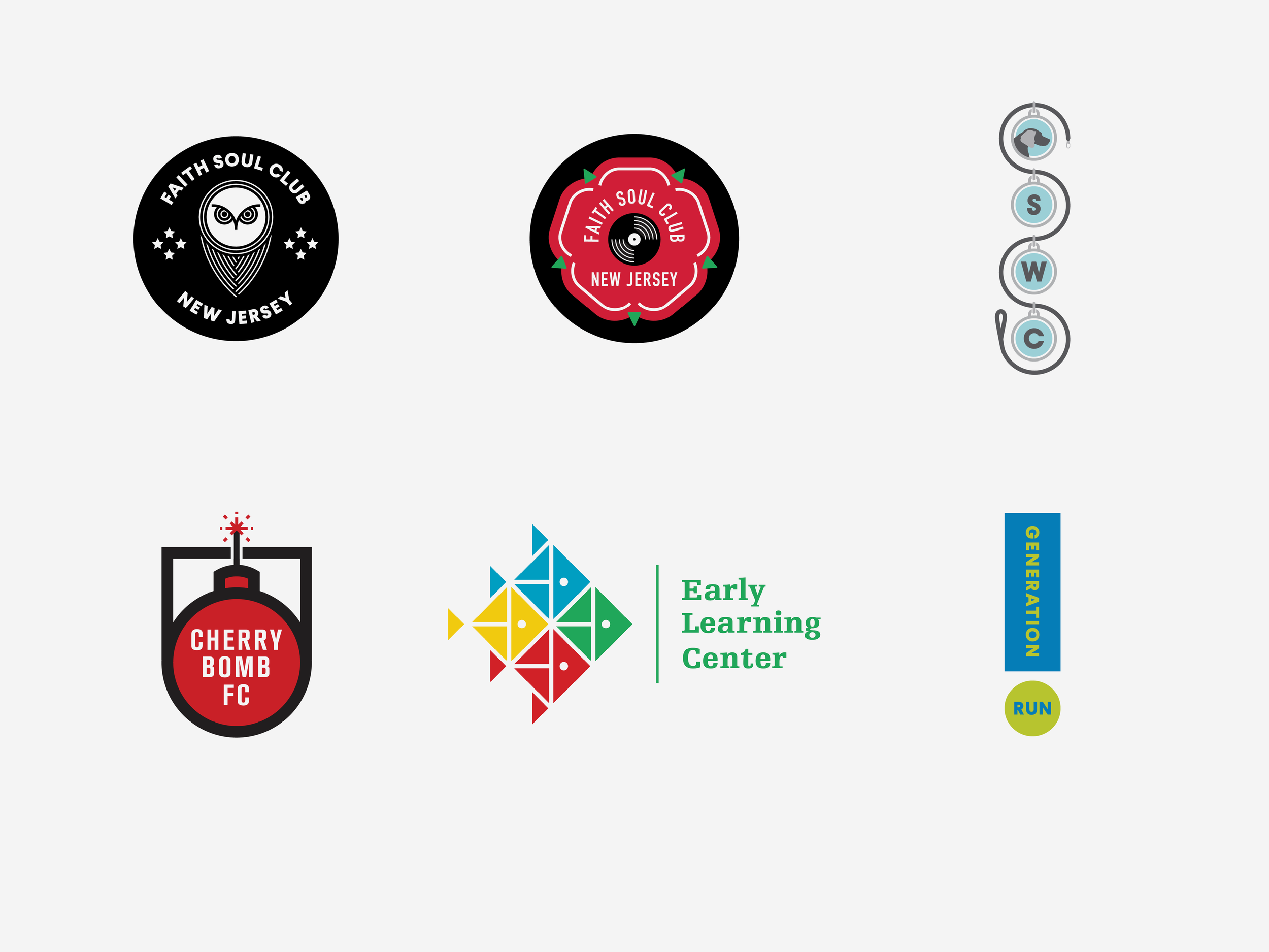 41 Additional Logos.png