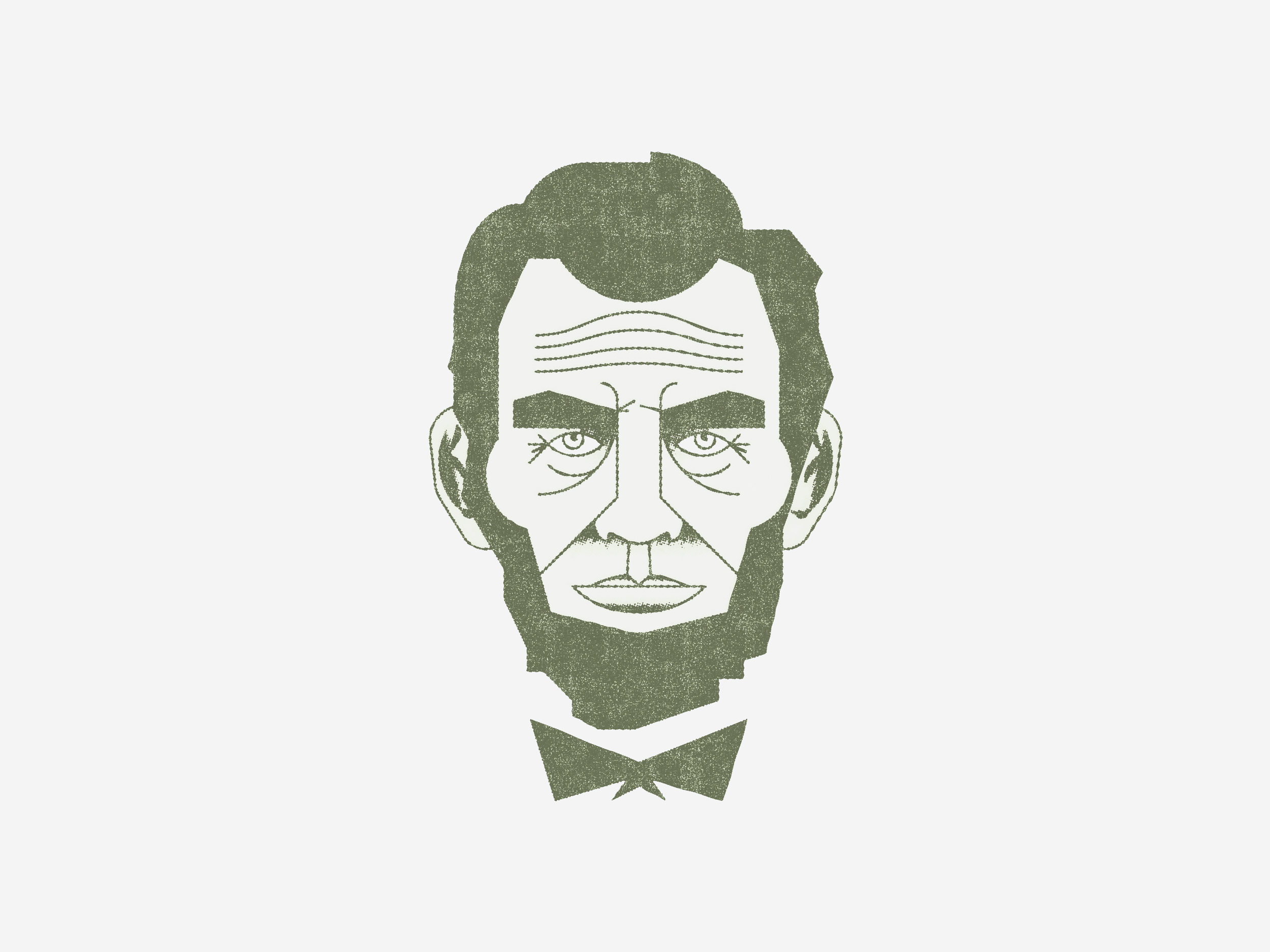 46 Abraham Lincoln illustration.png