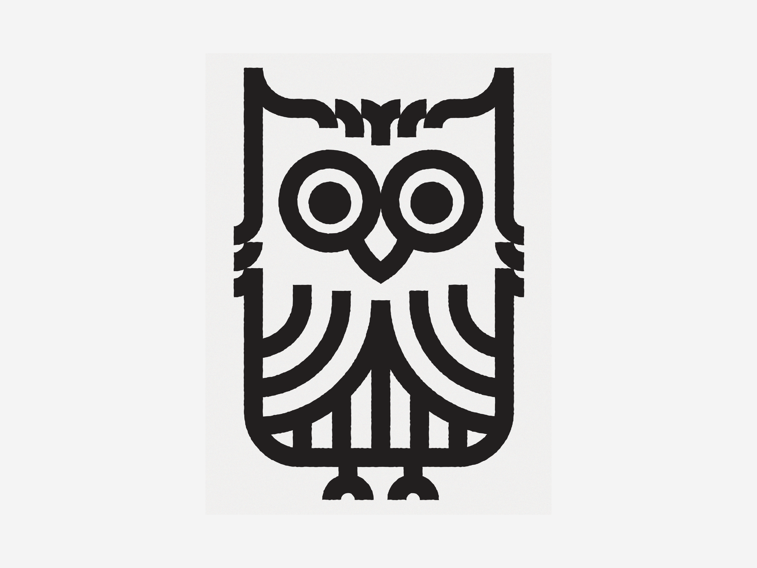 47 Owl illustration.png